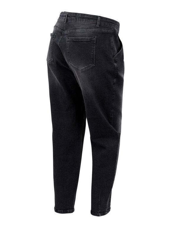 Mamalicious - Houston Slouchy jeans