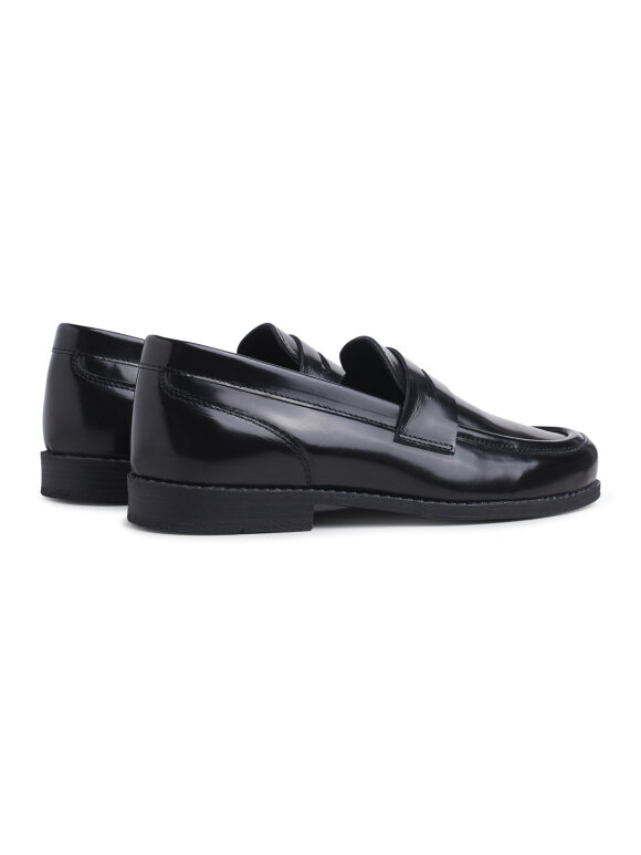 Garment Project - Ginza Loafers