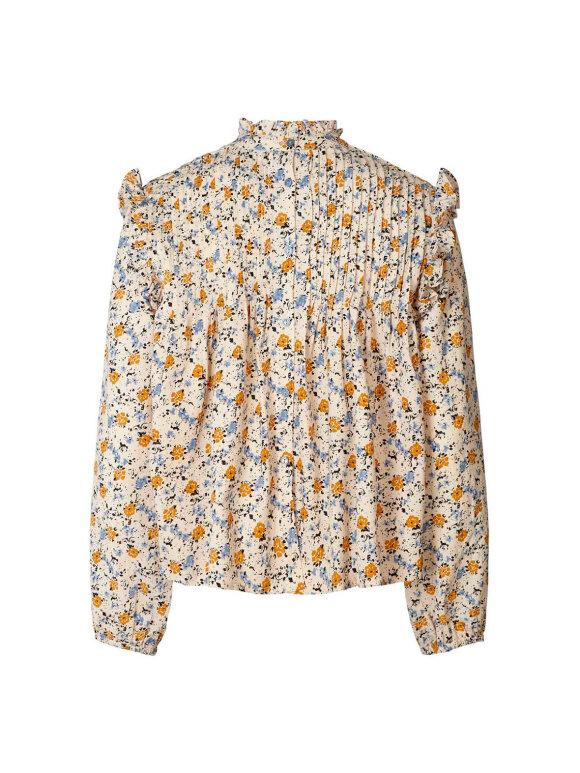 Lollys Laundry - Kalle shirt
