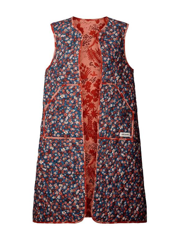 Lollys Laundry - Palacia Vest