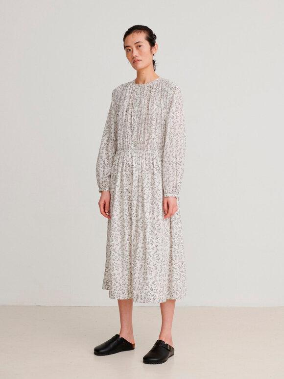 Skall Studio - Shiro Dress Print