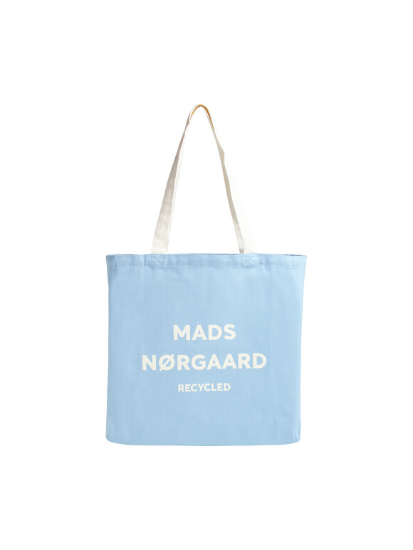 Mads Nørgaard - Recycled Boutique Athene net