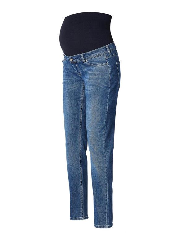 Noppies - dane straight jeans