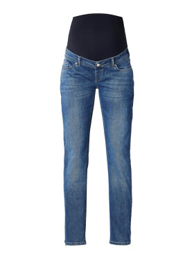 Noppies - dane straight jeans