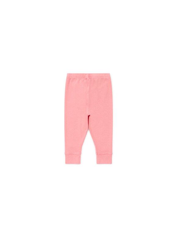 Bonton - Pants Baby, 2 farvevarianter