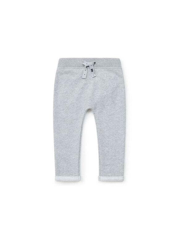 Bonton - Baby Joggingbuks