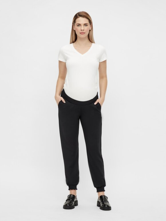 Mamalicious - Monique Jersey Pant