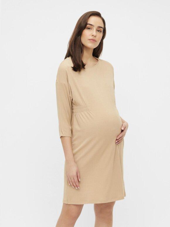 Mamalicious - Astrid Jersey Dress
