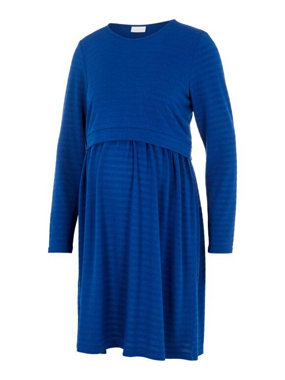 Mamalicious - Alison June Jersey dress