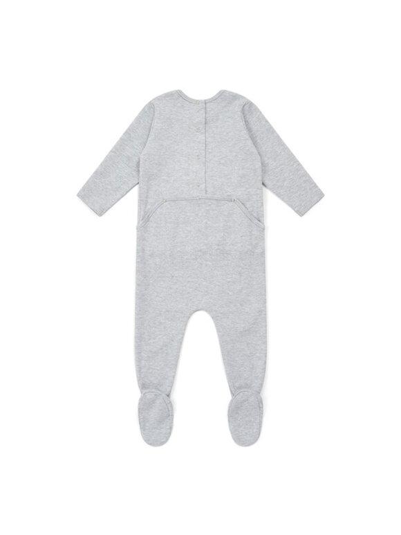 Bonton - Lucky Pyjamas