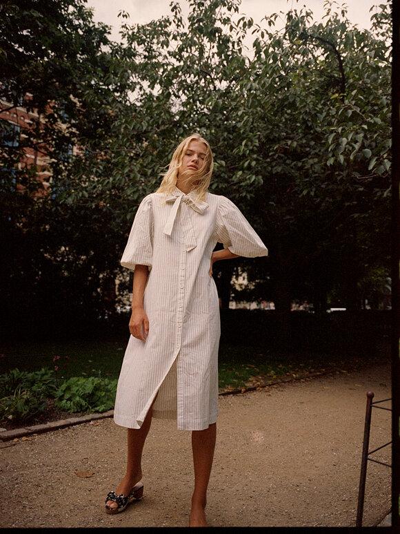 Nué Notes - Thea Dress