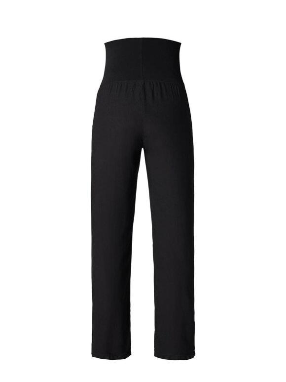 Noppies - Sale bukser