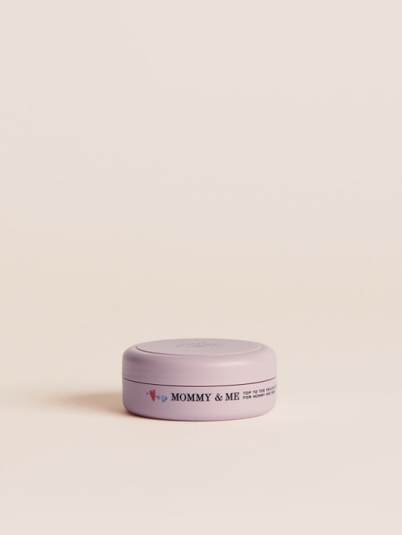 Rudolph Care - Mommy and me 45 ml