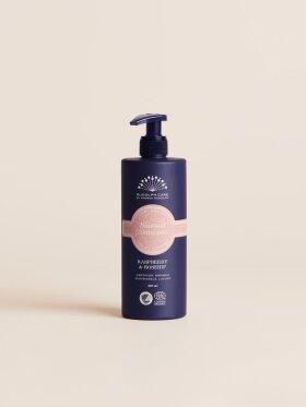 Rudolph Care - Blossom shampoo - 390 ml. edition