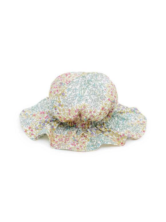 Bonton - Baby hat - Liberty