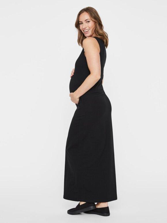 Mamalicious - Lea Maxi Dress
