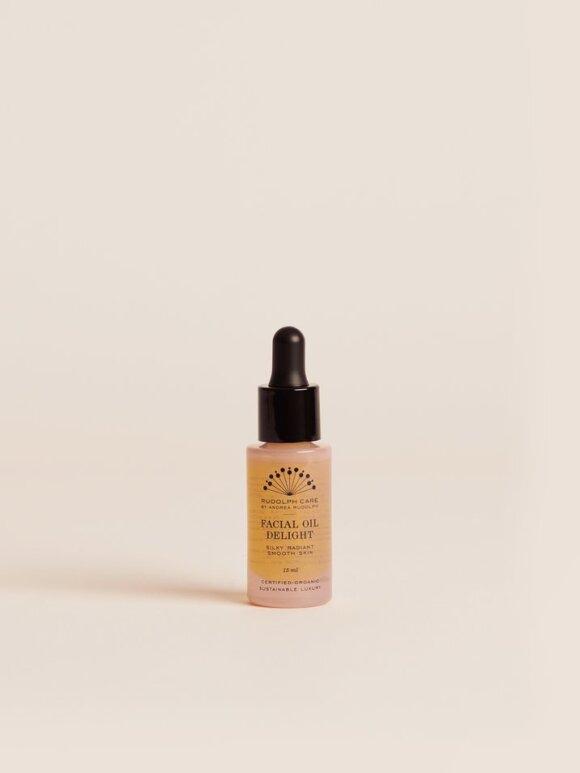 Rudolph Care - Facial Oil Delight
