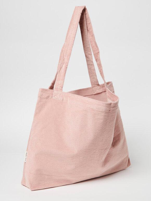 Studio Noos - Mom-bag - 2 farvevarianter