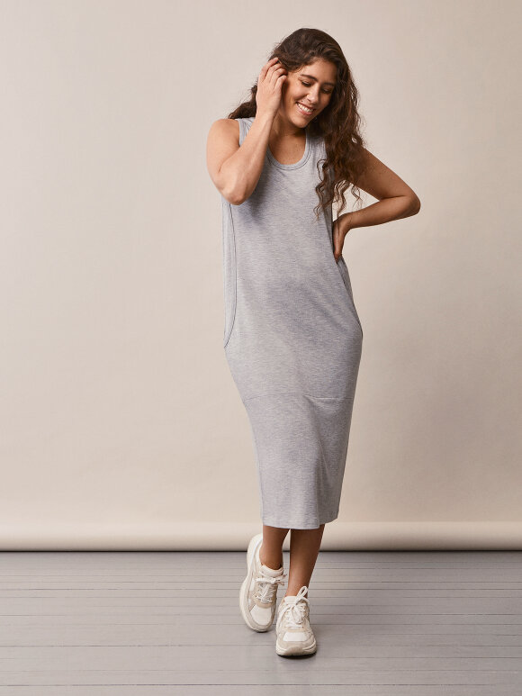 Boob - BFF Sleveless dress