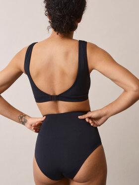 Boob - Support Bikini Brief