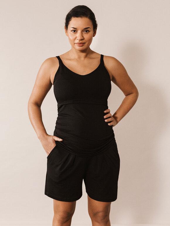 Boob - Easy shorts, Sort