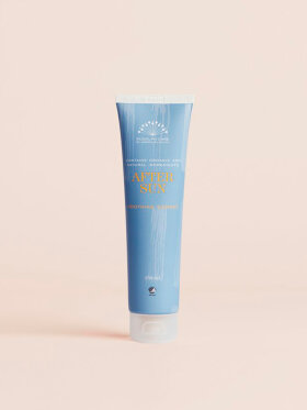 Rudolph Care - Aftersun Soothing Sorbet