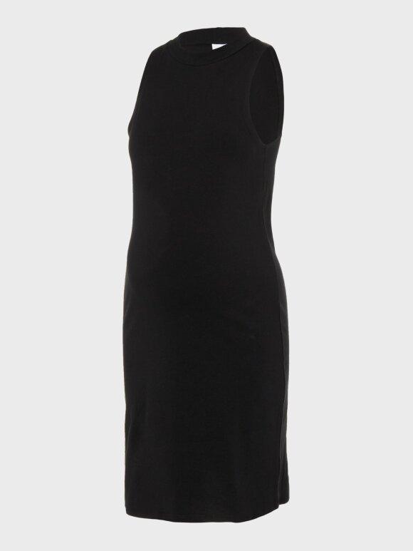Mamalicious - Cansu Jersey Dress