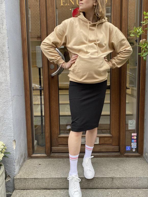 Enula Studio - Mother sweat hoodie