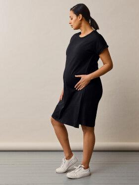 Boob - The-Shirt dress