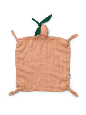 Liewood - Agnete nusseklud - Peach