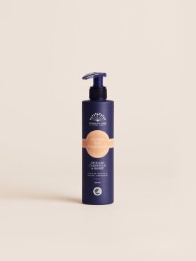Rudolph Care - Forever Soft Conditioner