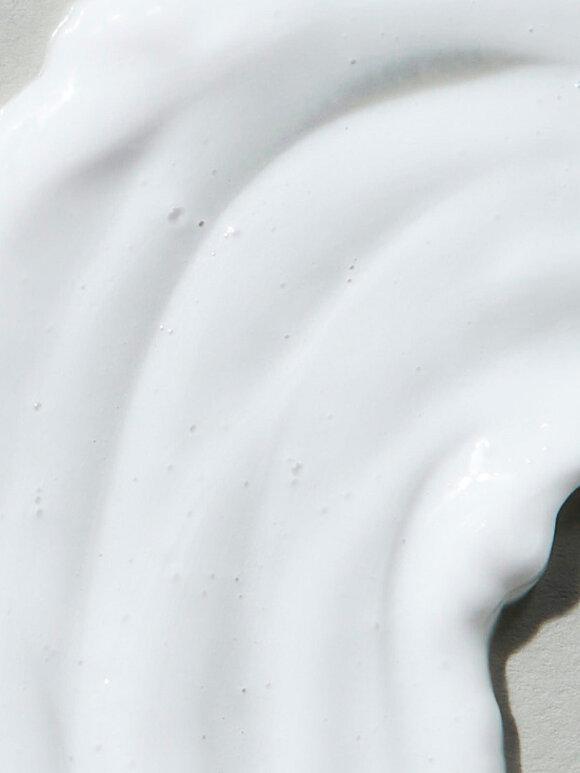 Sokind - Pregnancy Skin Kit, 4 produkter