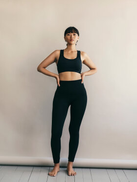 Boob - Soft Support Leggings after birth