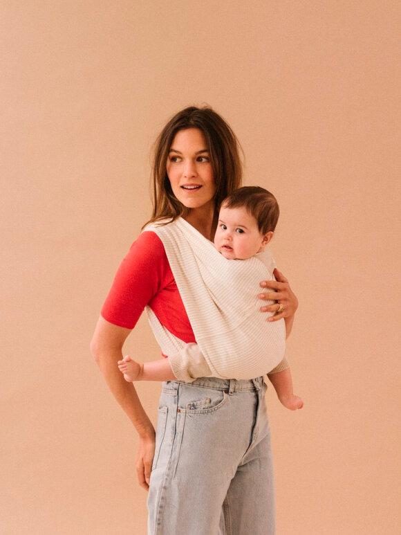 Studio Romeo - Babyvikle - Linen