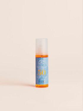 Rudolph Care - Sun body oil SPF 50