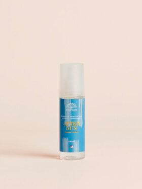 Rudolph Care - Aftersun repair spray