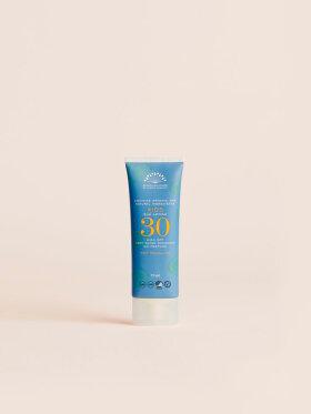 Rudolph Care - Kids sun lotion SPF 30 (travel size)