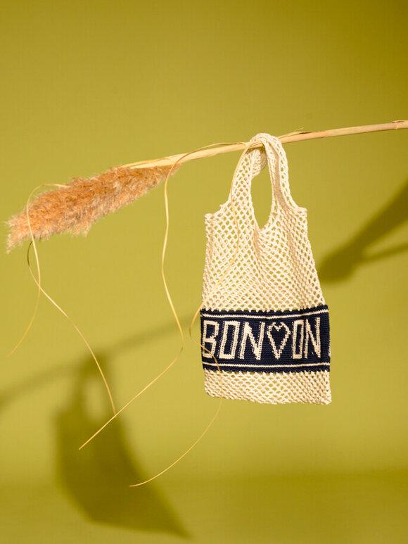 Bonton - Nettaske