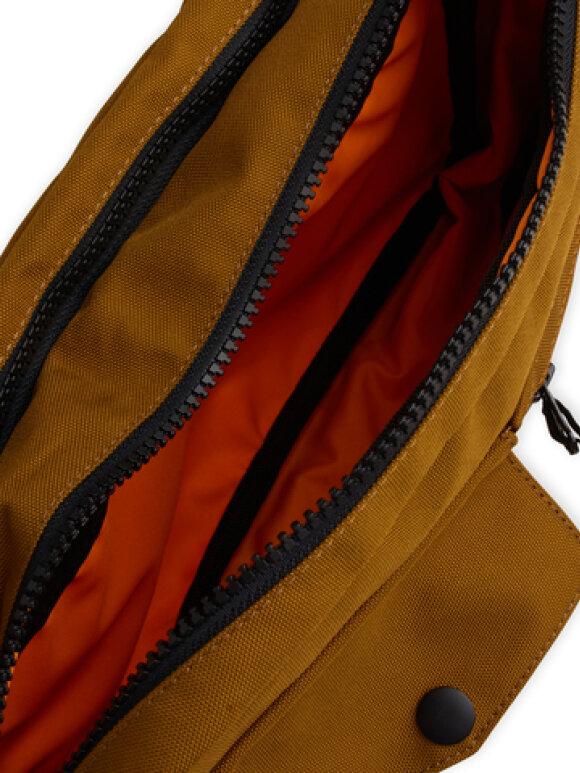 Mads Nørgaard - Bel Air cappa taske Breen