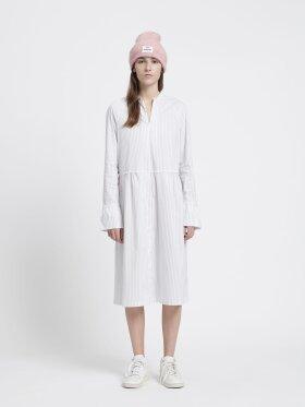 Mads Nørgaard - Organic poplin Dupina kjole