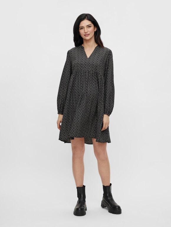 Mamalicious - Missy vowen short dress