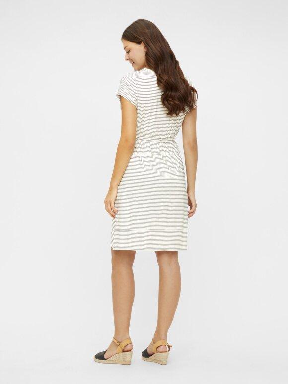 Mamalicious - Alison Jersey dress