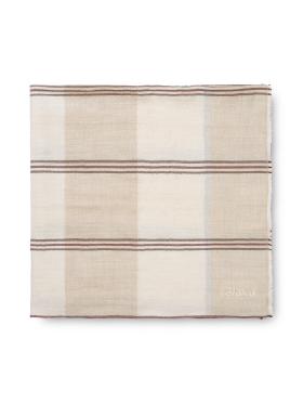 AIAYU - Fall tørklæde