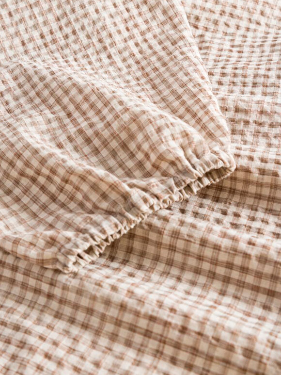 Nué Notes - Sola dress