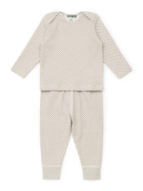 Bonton - Babysæt med stjerner
