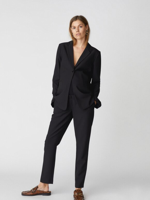 Mamalicious - Dinah Woven Pants