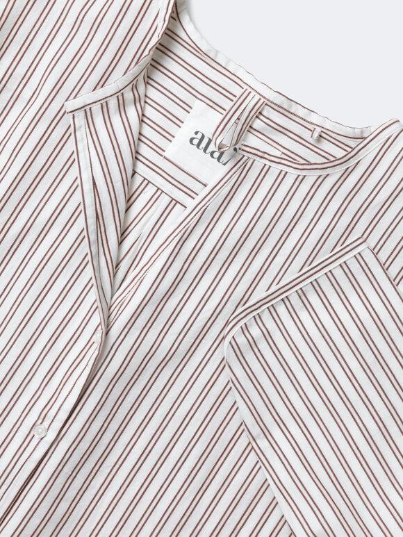 AIAYU - Pyjamas Nonno