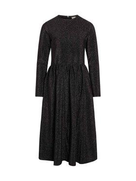 Mads Nørgaard - Glitter Stretch Lucca Dress