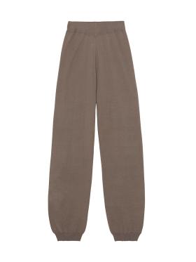 Skall Studio - Alessi pants - brown