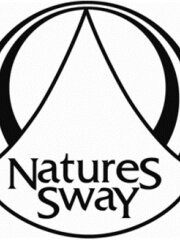 Natures Sway - Slyngevugge Original, All incl.